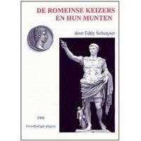De romeinse keizers en hun munten - Shopping De Panne
