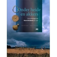 Onder heide en akkers - Shopping De Panne