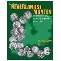 Catalogus van de Nederlandse munten - Shopping De Panne