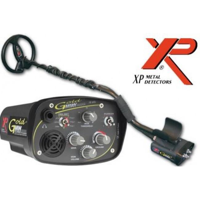 XP Goldmaxx Power. - Shopping De Panne