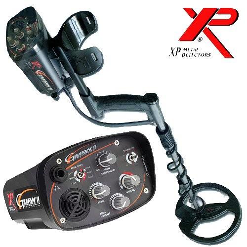 XP Gmaxx II. - Shopping De Panne