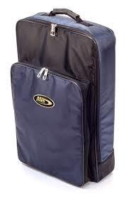 Makro CF77 Pro Package - Shopping De Panne