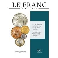 Le Franc Poche - Shopping De Panne