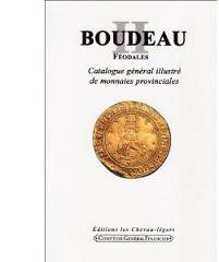 Boudeau II - Shopping De Panne