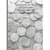 Monnaies de sites et trésors... - Shopping De Panne