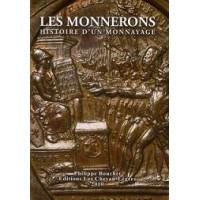 Les Monnerons - Shopping De Panne