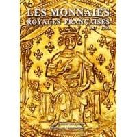 Les Monnaies Royales Françaises - Shopping De Panne