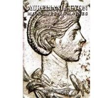 Aureliani de Lyon; Monnaies Romaines - Shopping De Panne