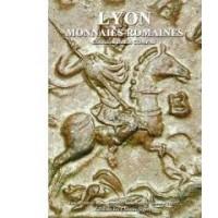 Lyon, Monnaies Romaines - Shopping De Panne
