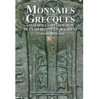Monnaies Grecques - Shopping De Panne