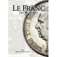 Le Franc 10 - Shopping De Panne