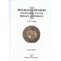 Doubles et deniers - Shopping De Panne