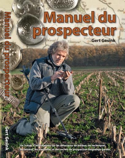 Manuel du Prospecteur 2016 - Shopping De Panne