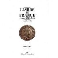 Liards de France 1607-1715 - Shopping De Panne