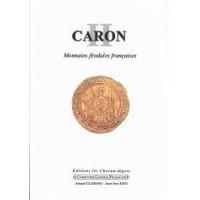 Caron II - Shopping De Panne