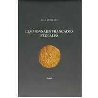 Les Monnaies Françaises féodales I - Shopping De Panne