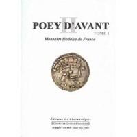 Poey d'Avant I, II, III - Shopping De Panne