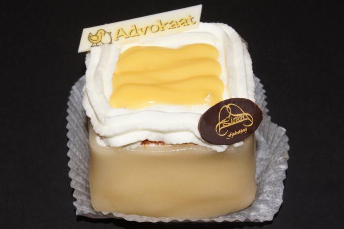 Creme au beurre mars/avd* - Shopping De Panne