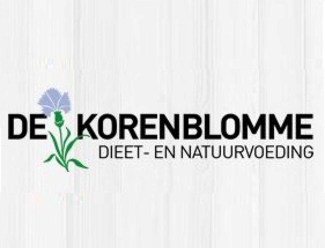 Ann Maertens : Diëtiste-Herboriste - Shopping De Panne