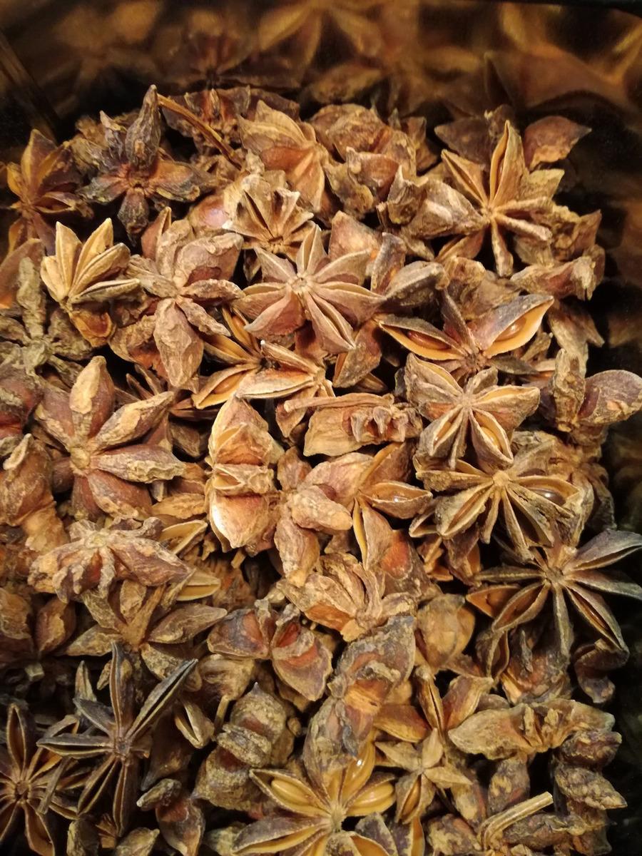 Meer dan 100 soorten medicinale planten in vrac - Shopping De Panne