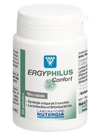 ERGYPHILUS Confort - Shopping De Panne